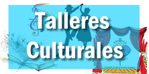 Talleres Culturales de la DICEA